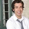"Zachary Levi übernimmt Hauptrolle in ""Let it go"" – ""Chuck""-Star schließt sich FOX-Pilotfilm an – © NBC"