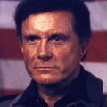 """Cliff Robertson im Alter von 88 Jahren gestorben – Oscarpreisträger und """"Falcon Crest""""-Darsteller – Bild: MGM"""