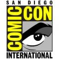 """Comic-Con 2012 – Von Weltraumflügen für Fans und verliebten Hummern – Serieninfos: Von """"Beauty and the Beast"""" bis """"Vampire Diaries"""" – Bild: Comic-Con International"""