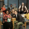 """NBC bringt """"Community"""" im März zurück – """"Bent"""" und """"BFF"""" Starttermine bekannt, """"SVU"""" pausiert fünf Wochen – © NBC Universal, Inc."""