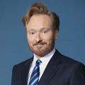"""Late-Night-Talk """"Conan"""" bis 2014 verlängert – TBS setzt Zusammenarbeit mit Conan O'Brien fort – Bild: TBS"""