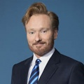 "Late-Night-Talk ""Conan"" bis 2014 verlängert – TBS setzt Zusammenarbeit mit Conan O'Brien fort – © TBS"
