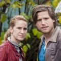 """RTL setzt Krimiserie """"Countdown"""" fort – Drehbeginn zur dritten Staffel – Bild: RTL/Guido Engels"""