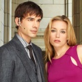 "13th Street zeigt US-Serie ""Covert Affairs"" – Piper Perabo in geheimer Mission – Bild: NBC Universal"