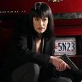 """""""Law & Order: SVU"""": Paget Brewster mit Gastauftritt – """"Criminal Minds""""-Star ermittelt intern – Bild: CBS"""