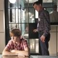 """RTL zeigt ab September neue """"CSI""""-Folgen – Auftakt mit Justin Bieber als Problemkid – Bild: RTL"""