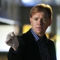 """RTL setzt """"CSI: Miami"""" ab Ende August fort – Letzte Staffel auf gewohntem Sendeplatz – Bild: RTL"""
