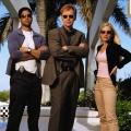 "RTL beendet ""C.S.I.: Miami"" am 18. Dezember – Horatio Caine verabschiedet sich mit Doppelfolge – Bild: VOX/CBS"