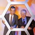 """""""Dalli Dalli"""" feiert erfolgreiche Rückkehr – Großes Interesse an NDR-Premiere – Bild: NDR/Thorsten Jander"""