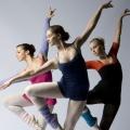 """""""Dance Academy"""" endet nach dritter Staffel – Drehbeginn zu 13 weiteren Folgen – © ZDF/Ian Barry/Werner Film Productions"""