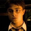 """Tatort"" besiegt Harry Potter – Zauberlehrling enttäuscht bei den Quoten – Bild: ProSieben/Warner Brothers"