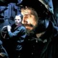"""""""Das Boot"""": Klageverfahren gegen die ARD vertagt – Ende des Rechtsstreits noch nicht in Sicht – © Columbia Pictures"""