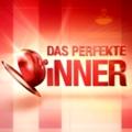 """""""Das perfekte Dinner"""": Jubiläumswoche Anfang März – Ein Profikoch mischt sich unter die Amateur-Kandidaten – Bild: VOX"""