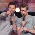 """Quoten am Samstag: """"Das Supertalent"""" konkurrenzlos – """"Der klügste Deutsche 2011"""" mit über 5,7 Mio. Zuschauern – © RTL/Stefan Gregorowius"""