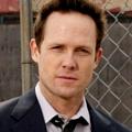 """Dean Winters wieder bei """"Law & Order: SVU"""" (Spoiler!) – Als Detective Cassidy bereits in Staffel 1 dabei – Bild: NBC"""
