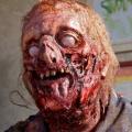 "VIVA nimmt ""Death Valley"" ins Programm – Horror-Parodie kommt ins Free-TV – Bild: MTV"