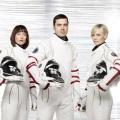 """Sixx schiebt """"Defying Gravity"""" in den späteren Abend – Programmänderungen beim Frauensender – © ABC"""