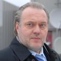 """""""Der Alte"""": Erster Einsatz für Jan-Gregor Kremp – Neuer Hauptdarsteller ermittelt ab Mitte September – Bild: ZDF/Michael Marhoffer"""