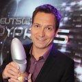 """""""Deutscher Comedypreis 2012"""" – Die Nominierungen – """"Tatortreiniger"""", """"Stromberg"""" und """"Danni Lowinski"""" konkurrieren – Bild: RTL/Stefan Gregorowius"""