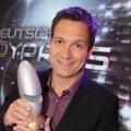 Dieter Nuhr – Bild: RTL/Stefan Gregorowius