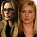 """Diane Neal und Stephanie March wieder bei """"Law & Order: SVU"""" – Ex-Staatsanwältinnen kehren in den Gerichtssaal zurück – Bild: NBC Universal Inc."""