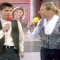 """RTL hat Showpläne mit Jauch & Gottschalk: """"Joko & Klaas"""" für die Älteren? – Jauch dementiert konkrete Gespräche mit dem Sender – © ZDF (Screenshot)"""
