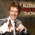"""Sebastian Winkler moderiert wöchentlichen Garagen-Trash – EinsFestival zeigt """"Die allerbeste Sebastian Winkler Show"""" – © WDR/Matthias Kestel"""