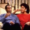 """Prosit, """"Bill Cosby Show""""! – Vor 25 Jahren waren die Huxtables erstmals in deutschen Wohnzimmern zu Gast – von Ralf Döbele"""