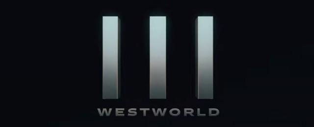 """""""Westworld"""": HBO-Serie kommt im März zurück – US-Sender bestätigt zurückkehrende Hauptdarsteller – Bild: HBO"""