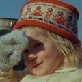 """Prosit, """"Die Kinder von Bullerbü"""" – 50 Jahre Fernsehglück – Von der Low-Budget-Produktion zum Serienklassiker – von Jutta Zniva"""