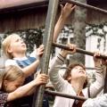 """""""Die Kinder vom Mühlental"""", """"Janna"""" & Co erstmals auf DVD – WDR veröffentlicht deutsch-polnische Kinderklassiker – © WDR"""