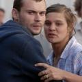 """""""Die Liebenden und die Toten"""": Serienstart im Mai auf arte – Achtteilige Serie von Gérard Mordillat – Bild: france2.fr/Jérôme Prébois"""