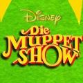 """Prosit, """"Die Muppet Show""""! – Kermit und Kollegen erstmals vor 35 Jahren im deutschen Fernsehen – von Ralf Döbele"""