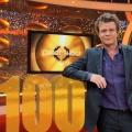 """""""Die ultimative Chart Show"""" zum 100. Mal auf Sendung – Oliver Geissen präsentiert Geburtstagsshow – Bild: RTL/Raphael Stoetzel"""