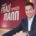 """RTL wirft """"Typisch Frau – Typisch Mann"""" und """"Lasko"""" raus – Kurzfristiger Handlungsbedarf in der Primetime – © RTL/Stefan Gregorowius"""