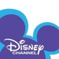 """""""Dog with a Blog"""": Disney plant neue Sitcom mit Hund – Vierbeiniger TV-Star kann sprechen und bloggen – © Disney Channel"""