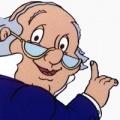 """Prosit, """"Dr. Snuggles"""" – Liebenswerter Zeichentrickerfinder vor 30 Jahren erstmals im TV – von Boris Klemkow"""