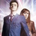 """Fox Channel kündigt vierte """"Doctor Who""""-Staffel für Oktober an – Neue Folgen von """"Walking Dead"""" und """"Silent Witness"""" – Bild: BBC"""