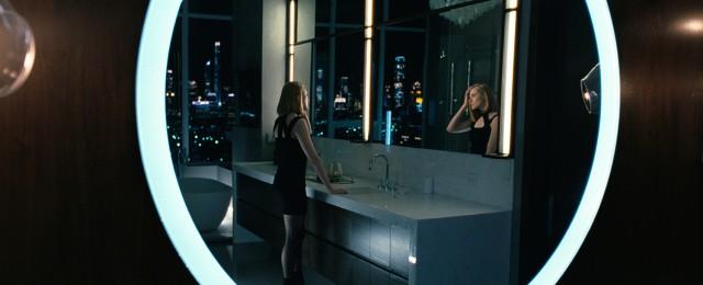 """""""Westworld"""": Sky präsentiert dritte Staffel ab Ende März – Acht neue Folgen der Dystopie – Bild: HBO"""