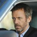 """""""Dr. House"""": US-Serienfinale am 21. Mai – US-Network FOX gibt Staffel-Finaltermine bekannt – © RTL"""