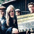 """Erfolgreiche Premiere für einst verbotenen """"Polizeiruf 110"""" – Rekonstruierter Film """"Im Alter von…"""" stieß auf großes Interesse – Bild: DFF/MDR"""
