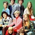"""Neuauflage von """"Drei Mädchen und drei Jungen"""" im Gespräch – CBS bestellt Drehbuch zu """"The Brady Bunch"""" – Bild: CBS"""