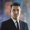 """Eddie Cibrian in dritter Staffel von """"Rizzoli & Isles"""" – """"Third Watch""""-Veteran bringt Romantik in die Gerichtsmedizin – © NBCUniversal, Inc."""