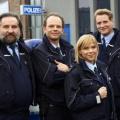 """WDR nimmt die """"Anrheiner"""" vom Bildschirm – Letzte Staffel wird im kommenden Jahr gedreht – Bild: WDR/Melanie Grande"""