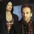 """Serienpreview: """"Elementary"""" – Review – TV-Kritik zur neuen Sherlock-Holmes-Serie von CBS – von Roger Förster – Bild: CBS"""