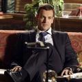 """Jonny Lee Miller wird der nächste Sherlock Holmes – """"Eli Stone""""-Hauptdarsteller in CBS-Adaption – Bild: ABC"""