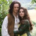 """Passion zeigt neuen """"Sturmhöhe""""-Dreiteiler – Britische Mini-Serie nach Emily Brontë – © Passion"""