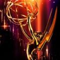 """""""General Hospital"""" räumt bei den 'Daytime Emmys' ab – Anthony Geary holt seine siebte Darsteller-Trophäe – Bild: ATAS"""