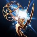 """'Emmy'-Nominierungen: """"American Horror Story"""" und """"Mad Men"""" liegen vorn – Auch """"Breaking Bad"""" und """"Downton Abbey"""" im Favoritenkreis – Bild: ATAS"""