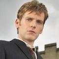 """""""Inspektor Morse""""-Prequel geht in Serie – Erfolg für Pilotfilm von """"Endevour"""" auf ITV – Bild: ITV"""